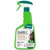 Natural killer Safer Brand: photo