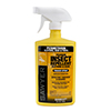 Sawyer Clothing Insect Repellent min: photo