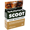 Scoot Fox Repellent min: photo