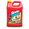 Sevin Concentrate Pest Control min: photo