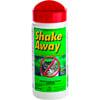 Кошачий репеллент - Shake Away 9002020 min: фото