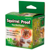 Songbird Squirrel Proof Device min: photo