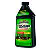 Spectracide 95829 Insect Killer: photo