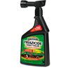 Spectracide Triazicide Insect Killer Concentrate min: photo