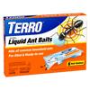 Terro outdoor ant baits min: photo