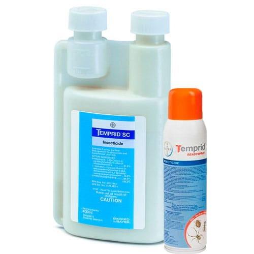 top 10 bed bug sprays [updated 2019] buyer\u0027s guidetemprid sc bed bug killer photo