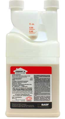 Средство от термитов Termidor: фото