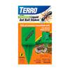 Terro T1812 2 Outdoor Killer min: photo