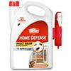 Ortho 0196710 Home Defense: photo