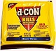 D-Con Ready Mix Rat and Mouse Killer min: photo