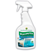 liquid carpet cleaner: photo