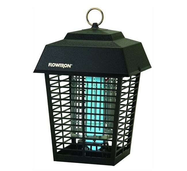 flowtron5 top 5 bug zappers electrocute pesky insects! Stinger Bug Zapper Replacement Bulbs at n-0.co