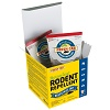 freshcab rodent repellent