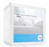lucid bed bug mattress protector: photo