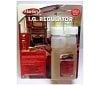 I.G. Regulator, 4 oz For Indoor/Outdoor use: photo