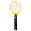 Zap-It! Mini Electric Fly Swatter min: photo