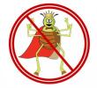 Mejores Formas para Librarse de las Pulgas: una Guía Completa para el Control Efectivo de Pulgas