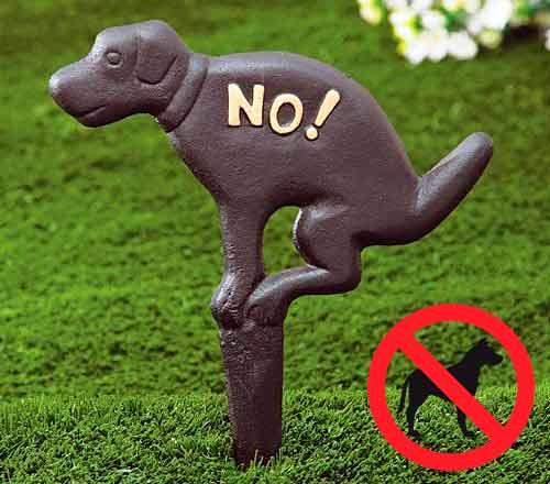 10 Best Dog Repellents: Sprays