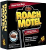 Black Flag Roach Motel Insect Traps min: foto