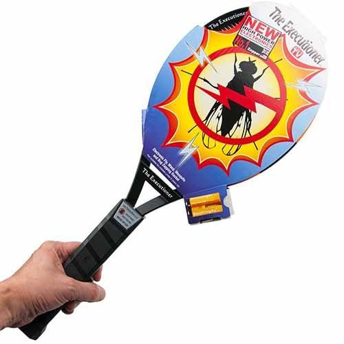 Как избавиться от комаров быстро: фото