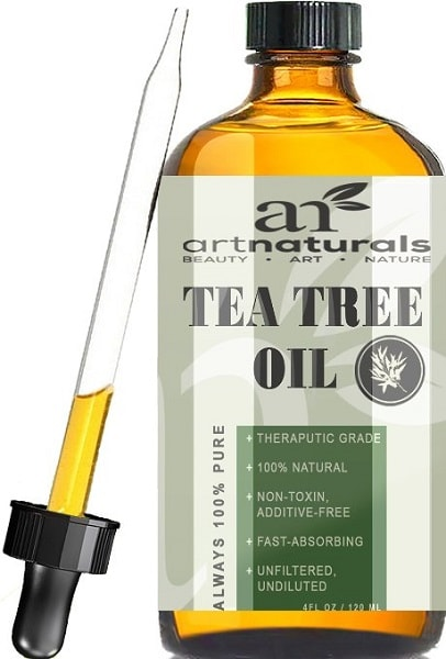 how to use tea tree oil for eliminating head lice. Black Bedroom Furniture Sets. Home Design Ideas