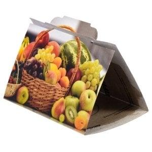 как убить фруктовых мошек: фото